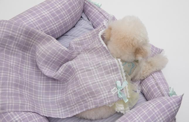lavender-blanket-n-pillow-set-main.jpg