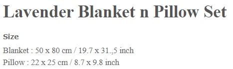 lavender-blanket-n-pillow-size.jpg
