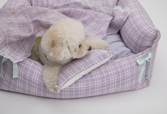 lavender-boom-bed-main.jpg