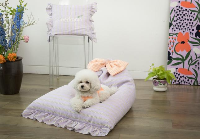 lavender-stripes-my-lounge-main.jpg
