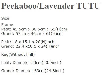 lavender-tutu-size.jpg