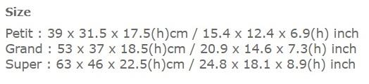 ld-boom-bed-sizes.jpg
