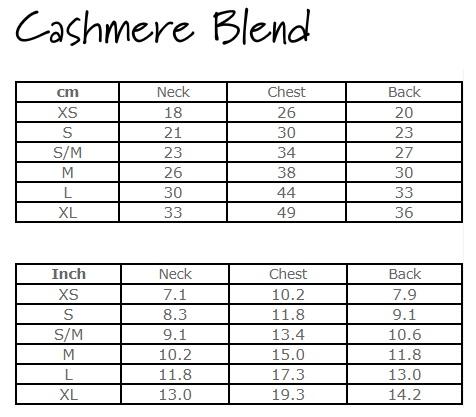 ld-cashmere-blend-size.jpg