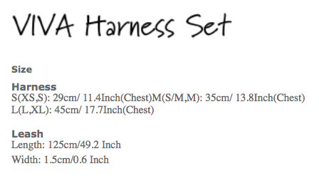 ld-harness.png