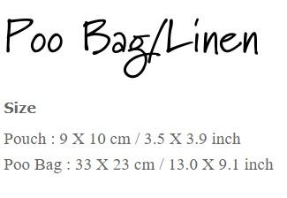 ld-poo-bag-size.jpg