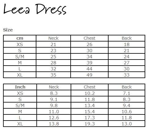 leea-dress-size.jpg