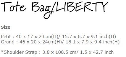 liberty-bag-size.jpg