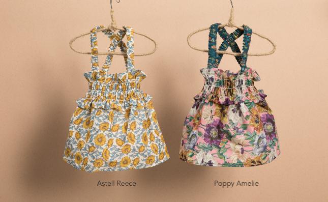 liberty-floral-sun-dress-main.jpg