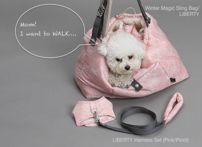 liberty-harness-set-main.jpg