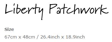liberty-patchwork-size.jpg