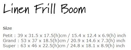 linen-frill-boom-size.jpg
