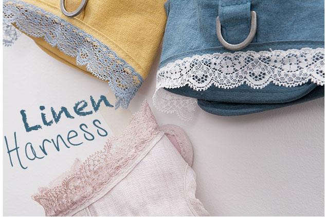 linen-harness-main.jpg