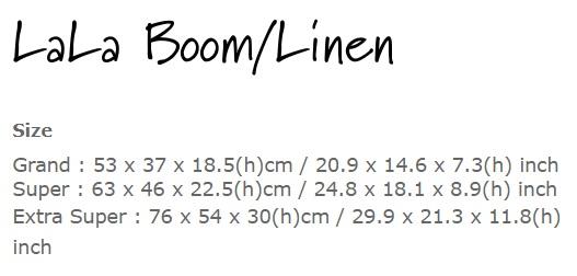 linen-lala-boom-size.jpg