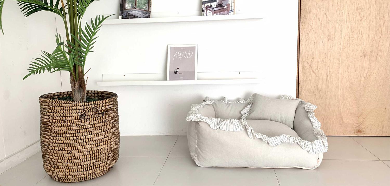 linen-ruffle-cushion-gray-main.jpg