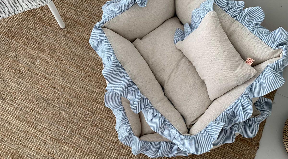linen-ruffle-cushion-stripe-main.jpg