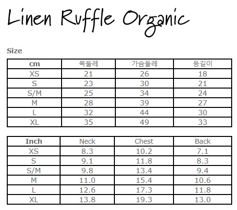 linen-ruffle-organic-dress-size.jpg