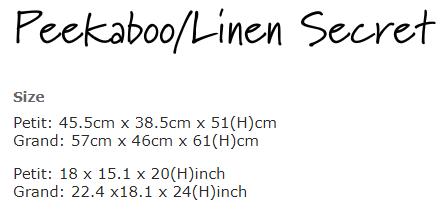 linen-secret-size.jpg