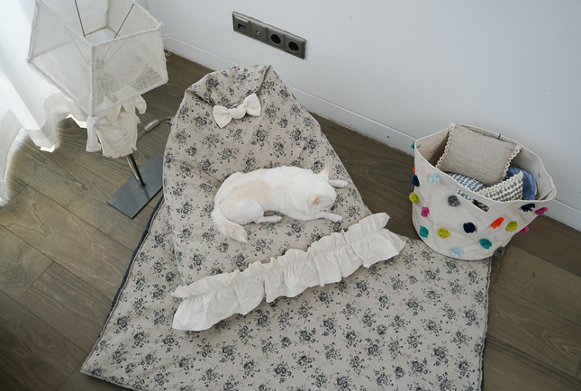 linen-sofa-main.jpg
