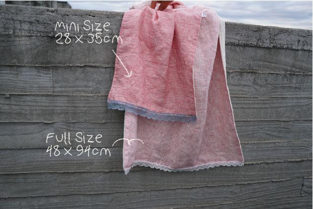 linen-towel-main.jpg