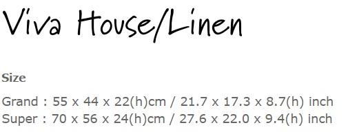 linen-viva-house-size.jpg