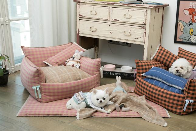 long-my-lounge-rug-main.jpg