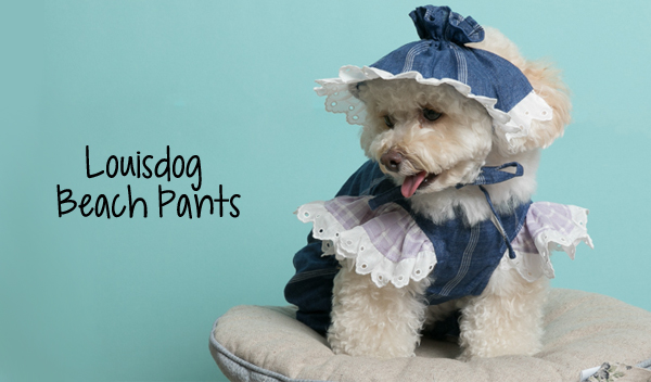 louisdog-beach-pants.jpg