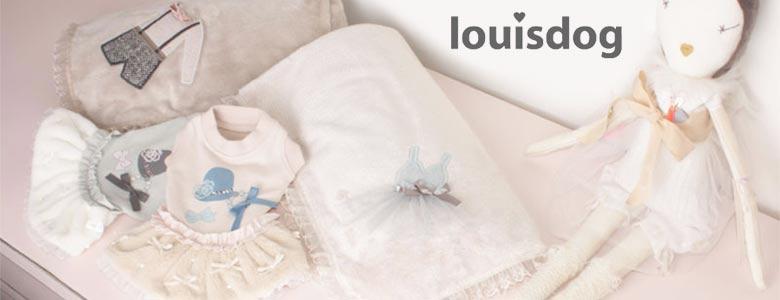 louisdog-clothes.jpg
