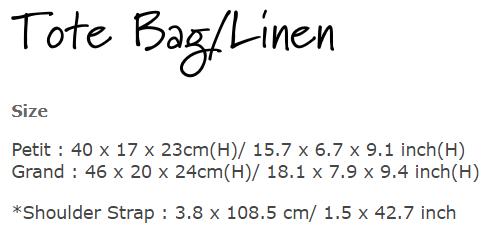 louisdog-linen-tote-bag-size.jpg