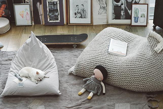 louisdog-my-lounge-sofa-main.jpg
