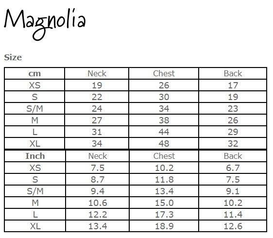 magnolia-tee-size.jpg