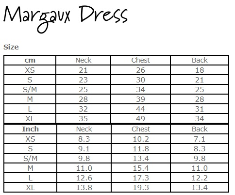 margaux-dress.jpg