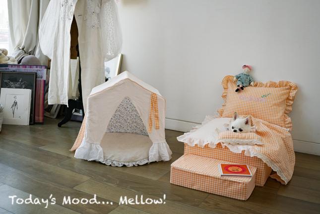 mellow-goose-bed-main.jpg