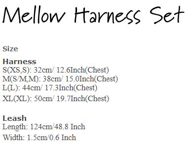 mellow-harness-set-size.jpg