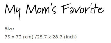 mom-s-favorite-size.jpg