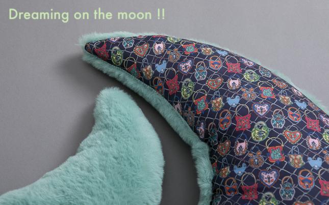 moon-pillow-main.jpg