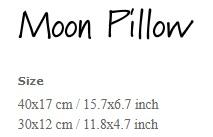 moon-pillow-size.jpg