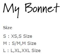 my-bonnet-size.jpg