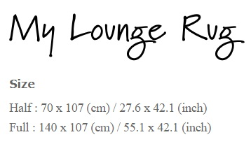 my-lounge-rug-size.jpg