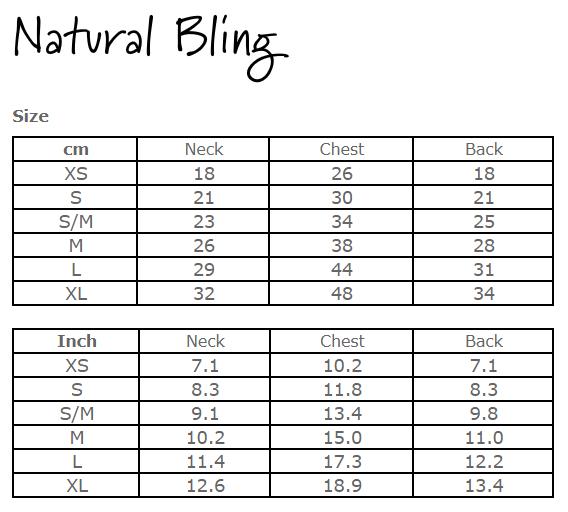 natural-bling-size.jpg