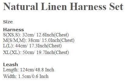 natural-linen-harness-size.jpg
