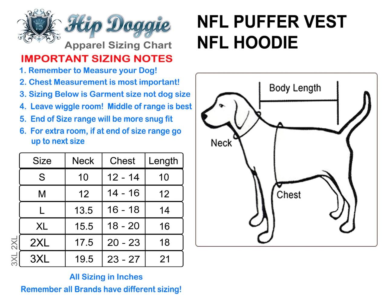 nfl-puffer-hoodie-size-chart.jpg