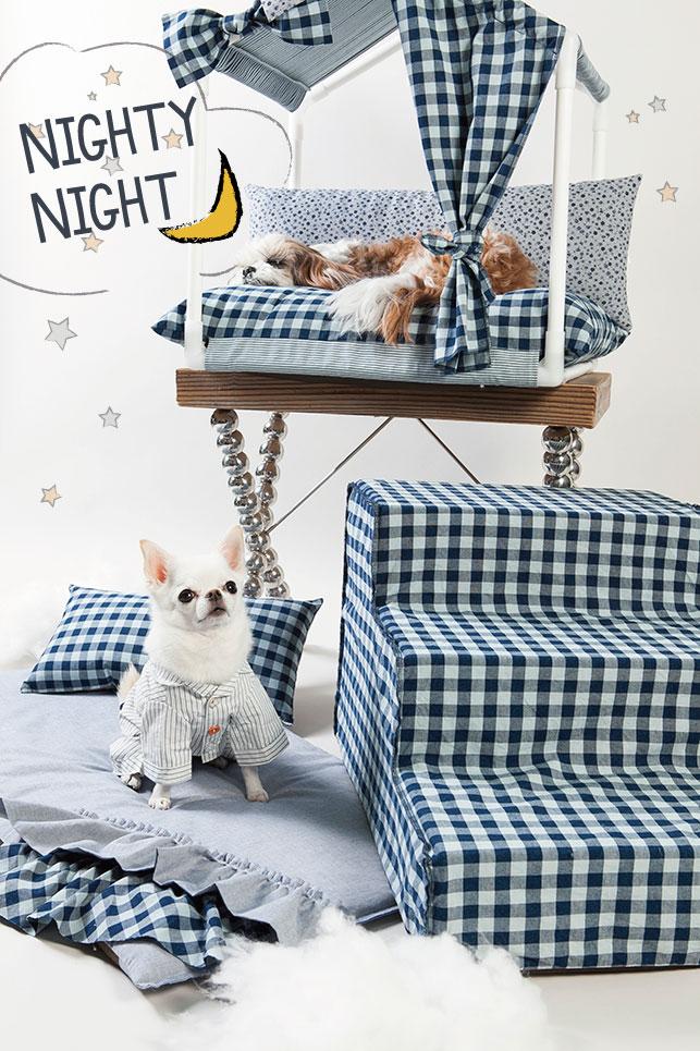nighty-night-cabana-main.jpg