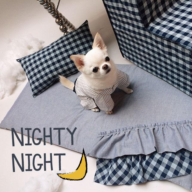 nighty-night-mat-main.jpg