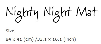 nighty-night-mat-size.jpg