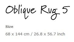 oblique-rug-5-size.jpg
