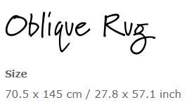 oblique-rug-size.jpg