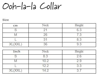 ooh-la-la-collar-size.jpg