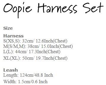 oopie-harness-size.jpg