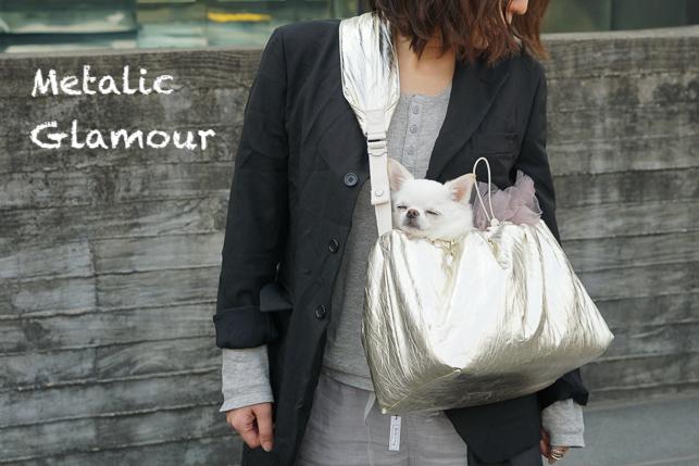 oopie-sling-bag-main.jpg