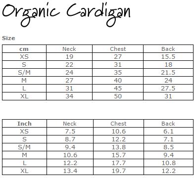 organic-cardigan-size.jpg